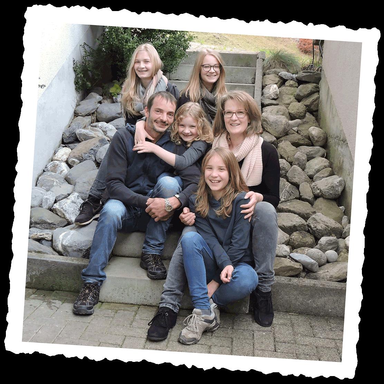Familie_Bissig_Hermisegg_Isenthal