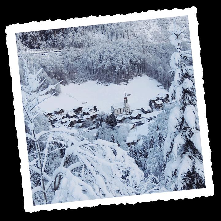 isenthal_winter